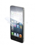 Защитная пленка для экрана iPhone 5 / 5S iCover Screen Protector Hard Coating (IP5-SP-HC)
